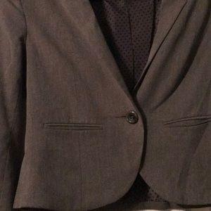 H&M Jackets & Coats - 2/$20💥H&M Blazer
